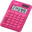 CASIO® Tischrechner Mini MS-7UC_RD