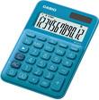 CASIO® Tischrechner MS-20UC-BU