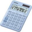 CASIO® Tischrechner MS-20UC-LB
