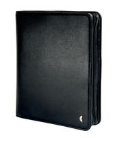 Chronoplan Buch Ringbuch A5