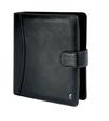 Chronoplan Buch Ringbuch A5 Compact