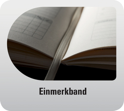 Chronoplan Buchkalender Mini 2018
