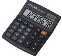 CITIZEN Semi-Tischrechner SDC-805BN