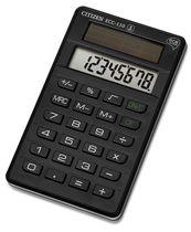 CITIZEN Taschenrechner ECC-110