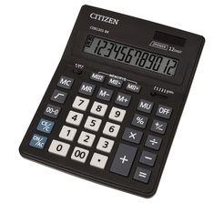 CITIZEN Tischrechner  CDB 1201