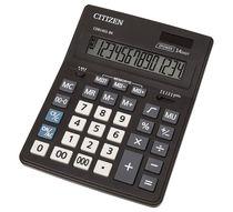 CITIZEN Tischrechner  CDB 1401