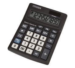 CITIZEN Tischrechner  CMB 1001-BK