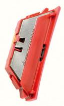 Clauss Ersatzklinge für Cutter SpeedPak Titanium