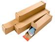 ColomPac® Planversandbox