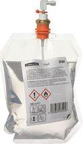 AQUARIUS* Lufterfrischerduft FRESH für Lufterfrischer/6184 Inh. 300 ml