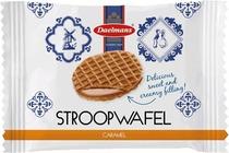 Daelmans Stroopwafel Mini/70000134 Inhalt 200 Stück