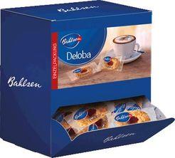 Bahlsen Blättergebäck Deloba/41340 1040 g Deloba