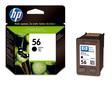 Druckpatrone HP 56