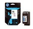 Druckpatrone HP 78