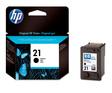 Druckpatrone schwarz HP 21