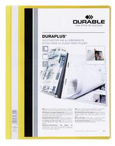 DURABLE Angebotshefter DURAPLUS®