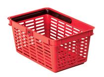 DURABLE Einkaufskorb SHOPPING BASKET 19
