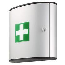DURABLE Erste Hilfe Kasten FIRST AID BOX M