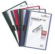 DURABLE Klemm-Mappe DURACLIP® 30