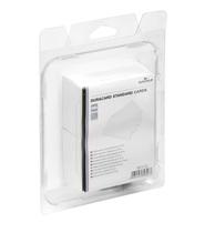 DURABLE Plastikkarte DURACARD LIGHT CARDS