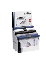 DURABLE POS-Display DURACLIP® 30