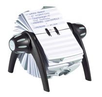 DURABLE Rollkartei TELINDEX® FLIP