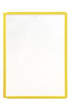 DURABLE Sichttafel SHERPA®  Panel A4
