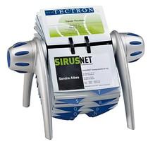 DURABLE VISIFIX® FLIP Rollkartei