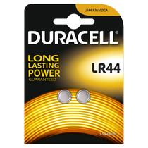 Duracell Electronics Batterie