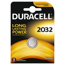 DURACELL Electronics