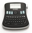 DYMO® Beschriftungsgerät Labelmanager  210 D Allzweck -