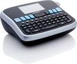DYMO® Beschriftungsgerät LabelManager 360D Schreibtischetikettiergerät