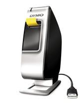 DYMO® Etikettendrucker LabelManager PnP