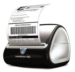 DYMO® Etikettendrucker LabelWriter 4XL für extrabreite Etiketten