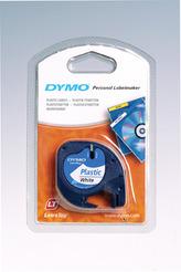 DYMO® Kassette für Beschriftungsgerät LetraTag Schriftband