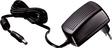 DYMO® Netzgerät für Bürotechnik Netzadapter D1