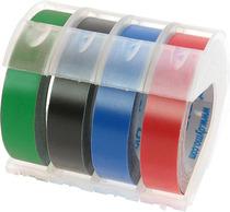 DYMO® Prägeband 3D