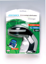 DYMO® Prägegerät OMEGA