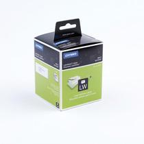 DYMO® Thermoetikett für Etikettendrucker Adressetikett Etikett