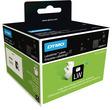DYMO® Thermoetikett für Etikettendrucker LabelWriter Etikett Großes Namensschild Therm