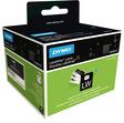DYMO® Thermoetikett für Etikettendrucker LabelWriter Etikett Termin- / Visitenkarten The