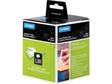 DYMO® Thermoetikett für Etikettendrucker Ordneretikett Etikett