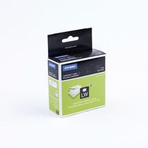 DYMO® Thermoetikett für Etikettendrucker Rücksendeetikett Etikett