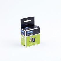 DYMO® Thermoetikett für Etikettendrucker Vielzwecketikett Etikett