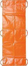 SÖHNGEN® Rettungstuch/0601065 2 x 0,7 m orange