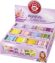 TEEKANNE Wohlfühl Collection Box/7130 B 28,5 x H 8,5 x T 27 cm 12x 15