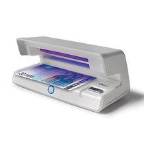 Safescan Falschgeld-Prüfgerät - SAFESCAN 50 UV, grau