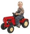 BIG - Porsche Diesel Traktor Junior