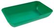 EBERHARD FABER Bastelschale groß grün