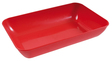 EBERHARD FABER Bastelschale groß rot